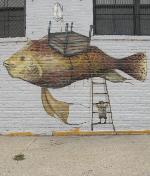 veng-fish