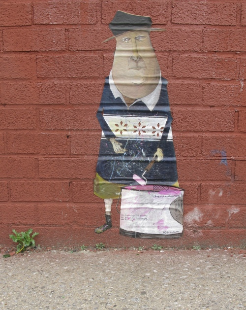 veng-painter-wheatpaste
