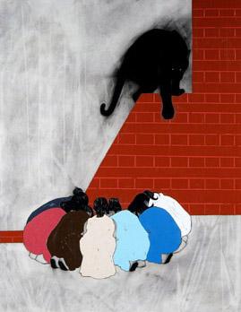 3-black-cat