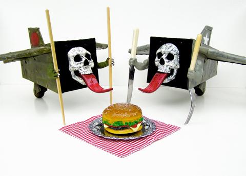 sure-aint-sushi2tez